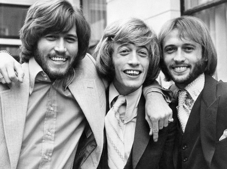 bee-gees-1