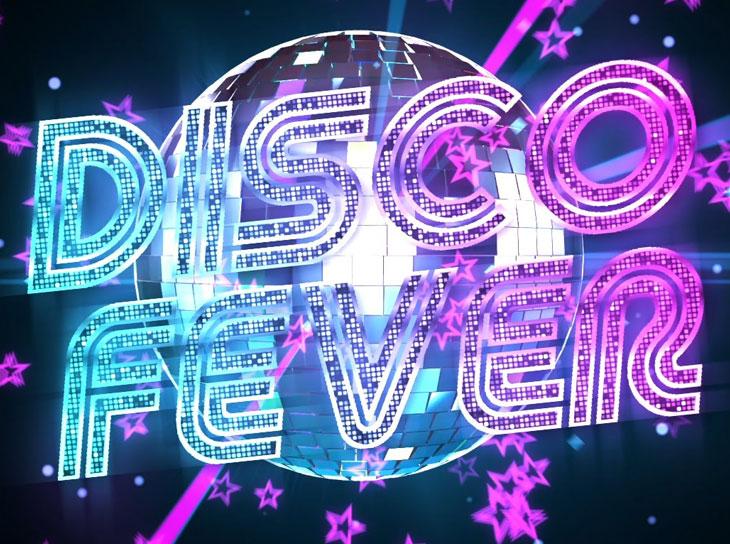 disco-fever-inicio